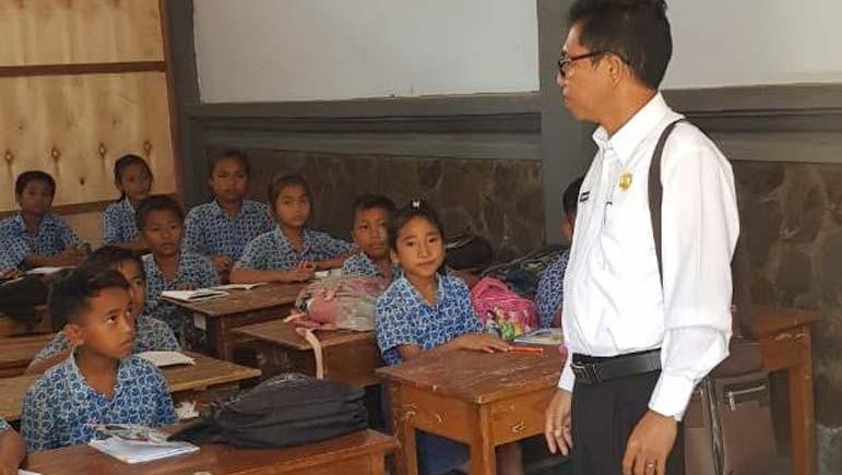 www.nusabali.com-pembelajaran-masa-pandemi-di-buleleng-kurikulum-darurat-disiapkan