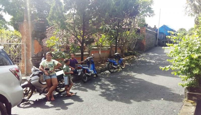 www.nusabali.com-apbd-2016-perubahan-perbaiki-jalan-81-km