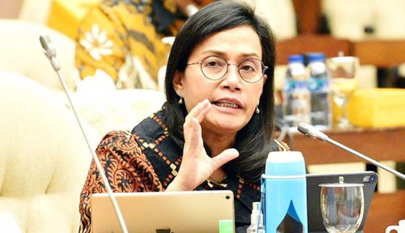 www.nusabali.com-pertumbuhan-ekonomi-ri-lima-persen