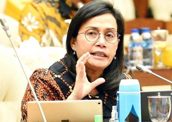 Nusabali.com - pertumbuhan-ekonomi-ri-lima-persen