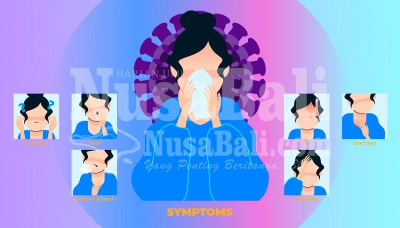 www.nusabali.com-pemprov-siapkan-hotel-berbintang-untuk-rawat-otg