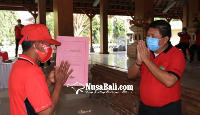 www.nusabali.com-bupati-artha-ingatkan-juru-arah-gencarkan-sosialiasi-prokes
