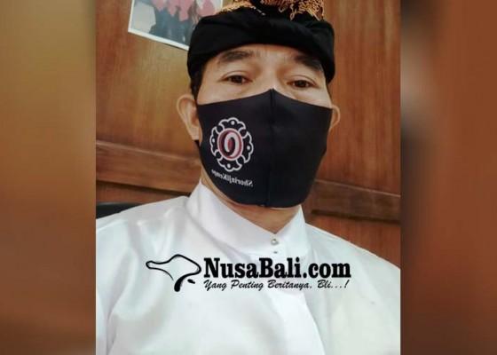 Nusabali.com - 10-dojo-kempo-di-gianyar-mulai-latihan-bersama