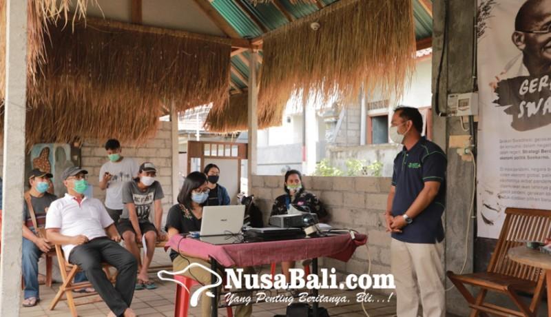 www.nusabali.com-tidak-punya-sawah-tapi-mau-tanam-padi-bisa-di-halaman-rumah