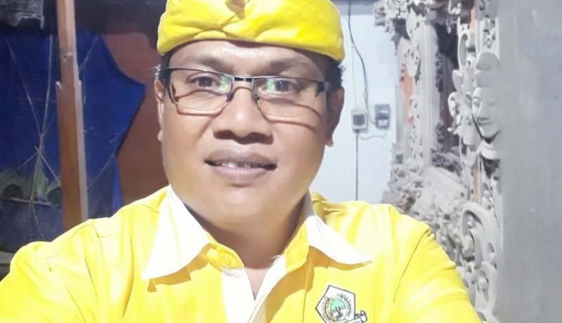 www.nusabali.com-ketua-pk-golkar-petang-juga-letakkan-jabatan