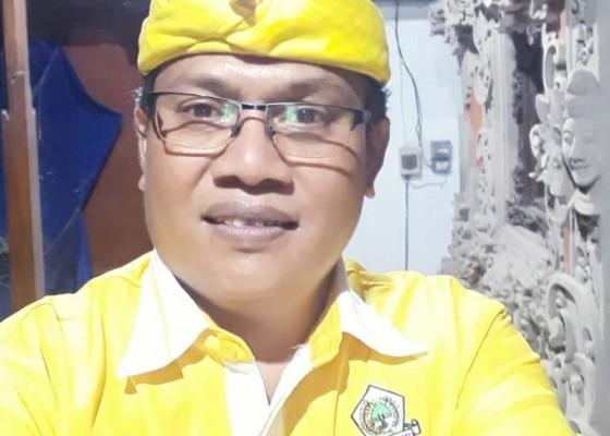 Nusabali.com - ketua-pk-golkar-petang-juga-letakkan-jabatan