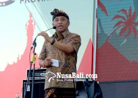Nusabali.com - untuk-minta-komitmen-prokes-cegah-covid-19