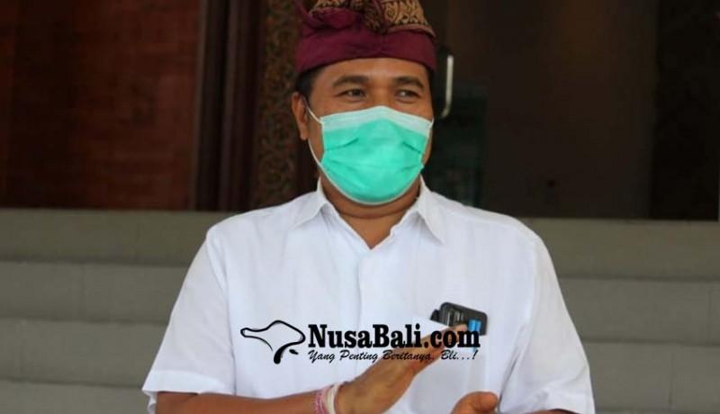 www.nusabali.com-tiga-pasien-covid-19-meninggal