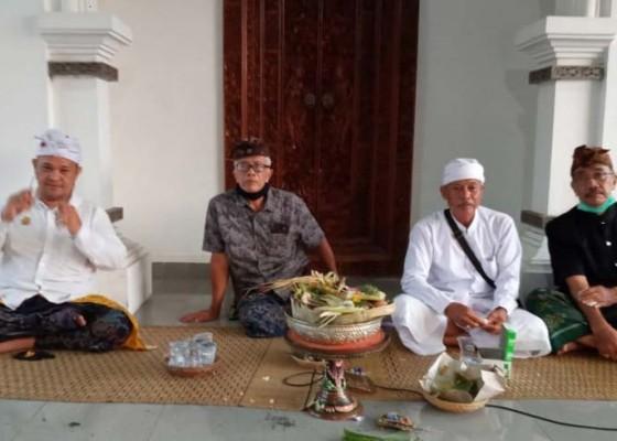 Nusabali.com - panji-budi-simakrama-ke-puri-kaba-kaba
