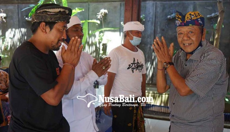 www.nusabali.com-5-kelompok-tani-titip-aspirasi-ke-massker