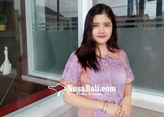 Nusabali.com - jurnalistik-dan-pers-stiki-cari-bakat-literasi-bertajuk-stiki-creative-journalism-competition