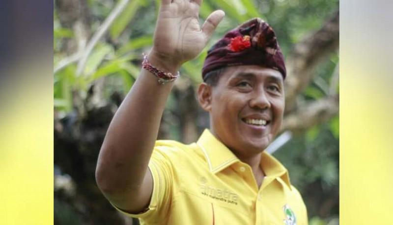 www.nusabali.com-gus-adhi-rangkap-jabatan-sebagai-ketua-harian-depinas-soksi