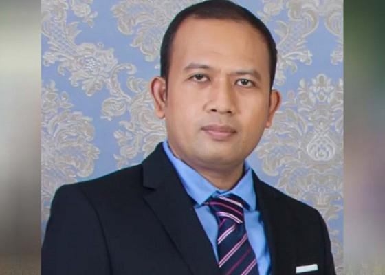 Nusabali.com - selam-ingin-jadi-cabor-popnas-dan-pomnas