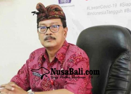 Nusabali.com - dua-pasien-covid-19-buleleng-meninggal-tambah-9-kasus-baru
