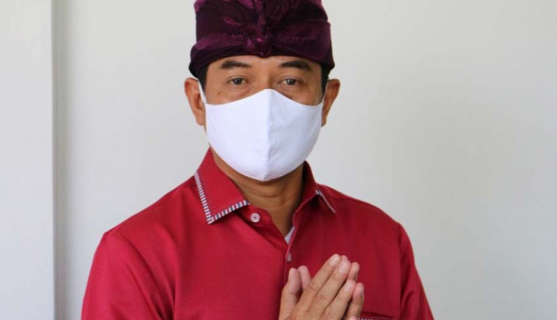 www.nusabali.com-sambut-hari-raya-galungan-dan-kuningan-ketua-dprd-buleleng-ingatkan-protokol-kesehatan