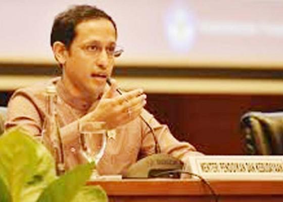 Nusabali.com - terus-upayakan-inklusi-pendidikan-di-tengah-pandemi