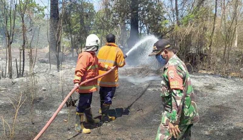 www.nusabali.com-diduga-korsleting-listrik-rumah-terbakar