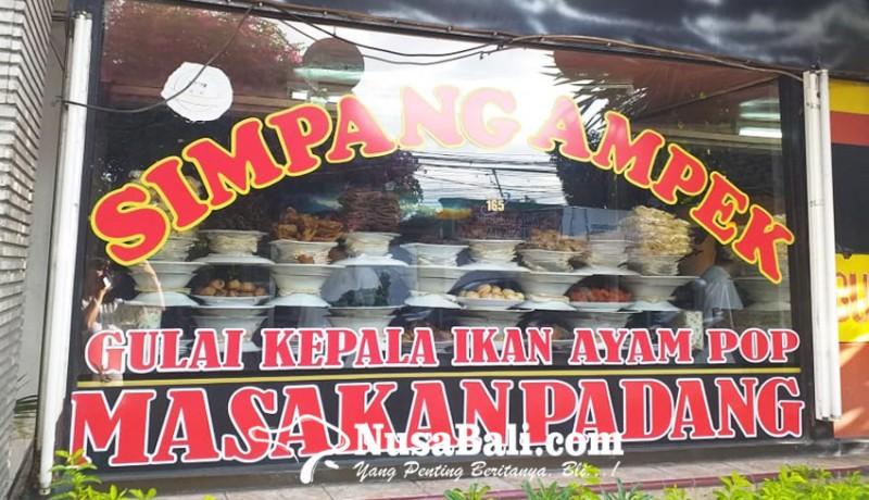 www.nusabali.com-ini-dia-rekomendasi-5-rumah-makan-nasi-padang-di-denpasar