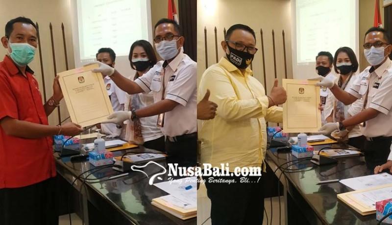 www.nusabali.com-dua-paslon-di-tabanan-lolos-tes-kesehatan