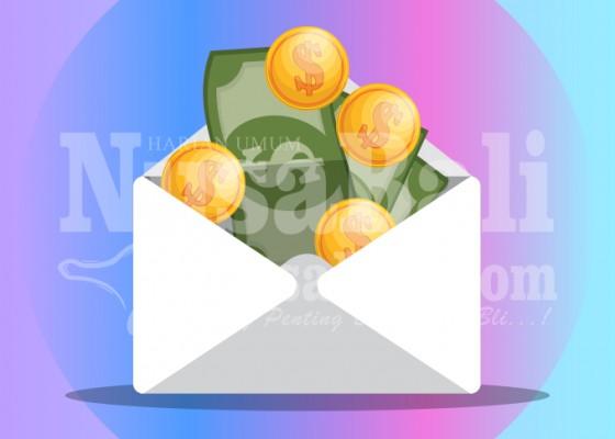 Nusabali.com - 730-pegawai-kontrak-dinas-lhk-terima-bsu