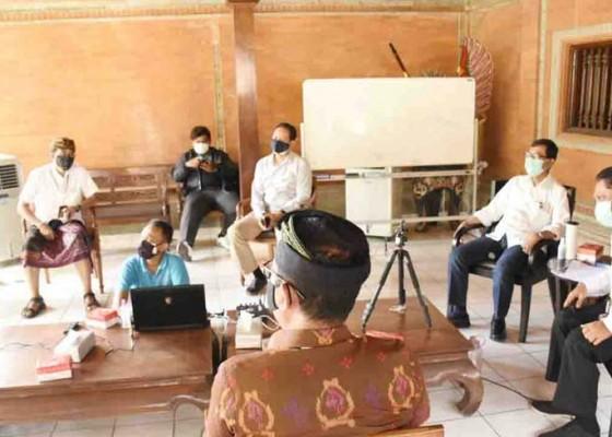 Nusabali.com - walikota-rai-mantra-didaulat-sebagai-penguji-program-sekolah-pimpinan-bi