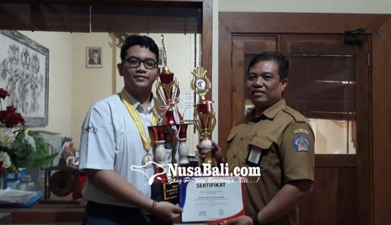 www.nusabali.com-siswa-sman-1-denpasar-jawara-olimpiade-matematika-insight