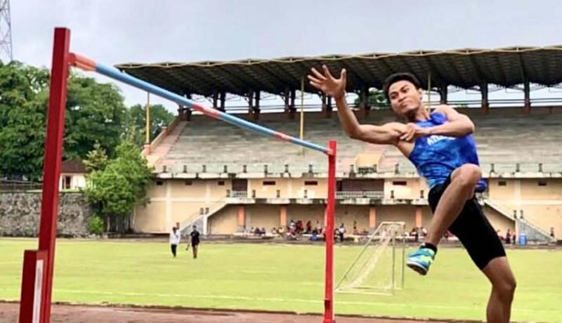 www.nusabali.com-antara-siap-naikkan-lompatan-10-cm-lagi