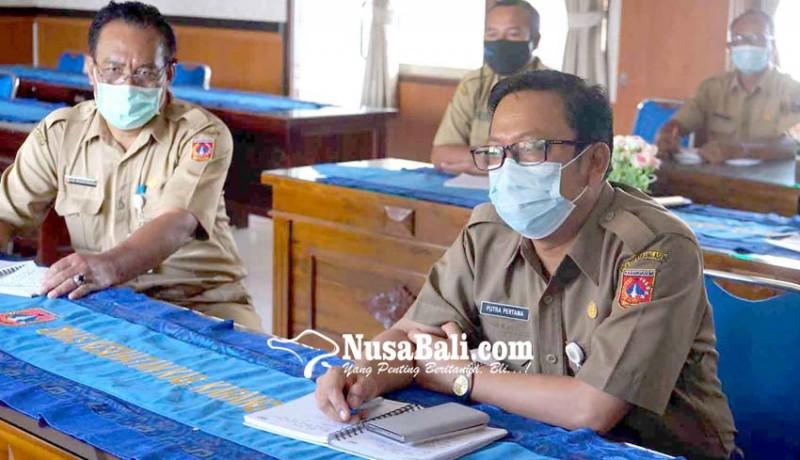 www.nusabali.com-11-desa-di-karangasem-masuk-zona-hijau