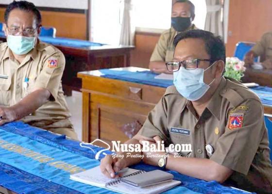 Nusabali.com - 11-desa-di-karangasem-masuk-zona-hijau