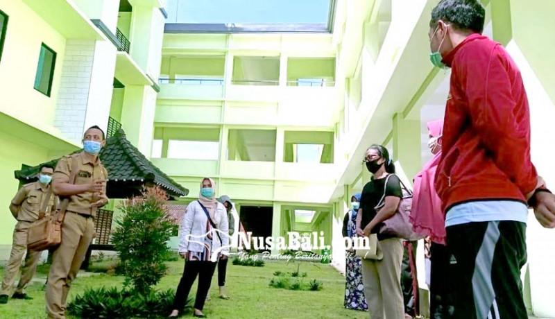 www.nusabali.com-13-pasien-covid-19-sembuh-tersisa-29-orang-di-jembrana