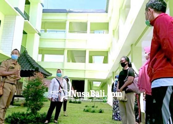 Nusabali.com - 13-pasien-covid-19-sembuh-tersisa-29-orang-di-jembrana