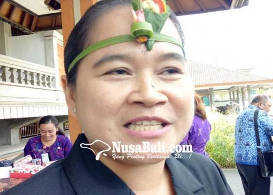 Nusabali.com - di-tengah-pandemi-corona-stok-beras-di-tabanan-aman