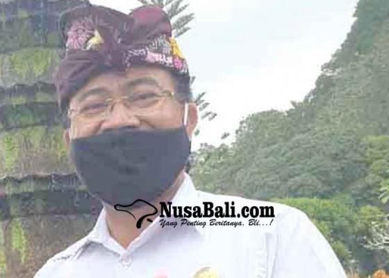 Nusabali.com - 51-opd-tuntaskan-verifikasi-rka