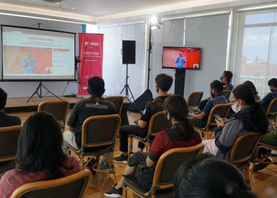Nusabali.com - gerakan-nasional-1000-startup-digital-2020-digelar