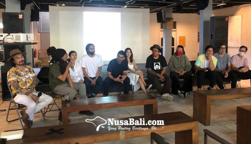 www.nusabali.com-pohon-tua-creatorium-perkenalkan-4-grup-teranyar