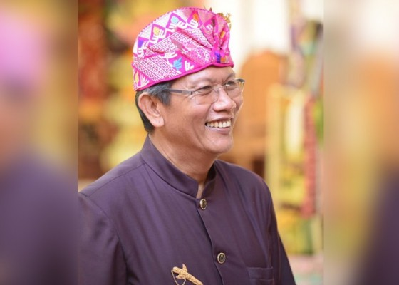 Nusabali.com - prof-ramantha-dorong-kembangkan-sektor-keuangan-di-bali