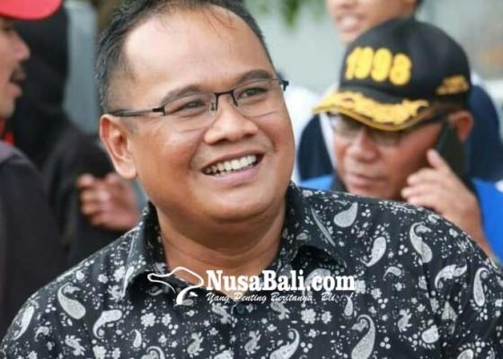 Nusabali.com - 4-hari-beruntun-kasus-baru-corona-di-bali-di-bawah-100