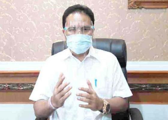 Nusabali.com - lagi-satu-pasien-covid-19-meninggal-dunia
