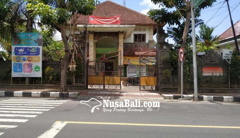 www.nusabali.com-puskesmas-mengwi-i-dan-iii-kembali-beroperasi