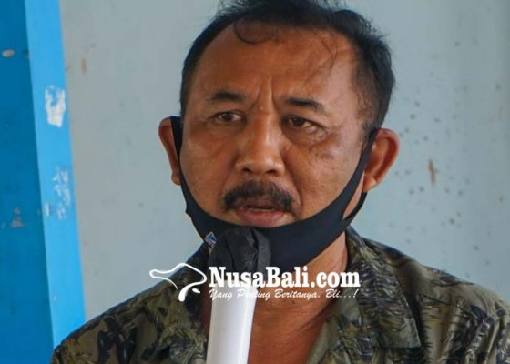 Nusabali.com - pdam-denpasar-genjot-pembangunan-reservoir