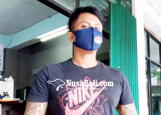 Nusabali.com - pabsi-bali-ingin-garap-pplp