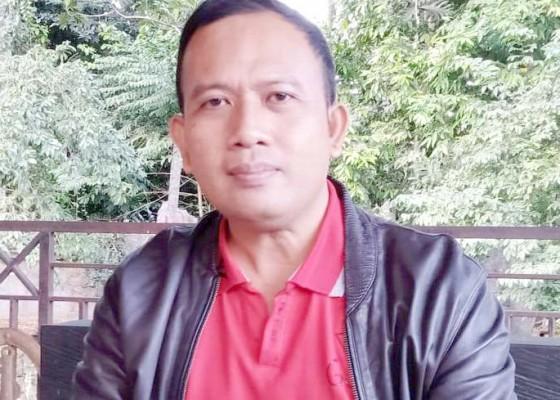 Nusabali.com - possi-bali-gelar-musda-awal-oktober