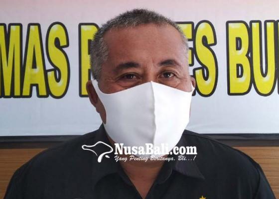 Nusabali.com - pembunuhan-janda-depeha-masih-misteri