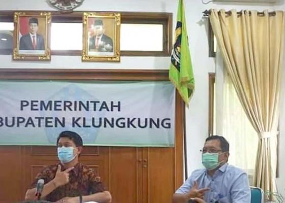 Nusabali.com - bupati-suwirta-jadi-narasumber-advokasi-pemda-dalam-pengawasan-pangan-fortifikasi