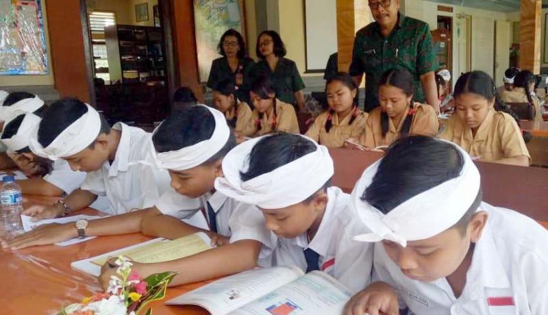 www.nusabali.com-tabanan-zona-merah-belajar-kelompok-kelas-rendah-dievaluasi