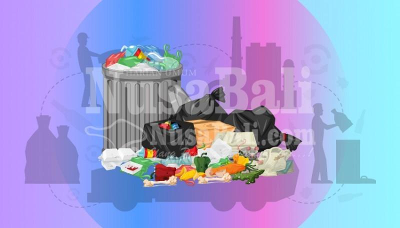 www.nusabali.com-sampah-galungan-capai-240-meter-kubik
