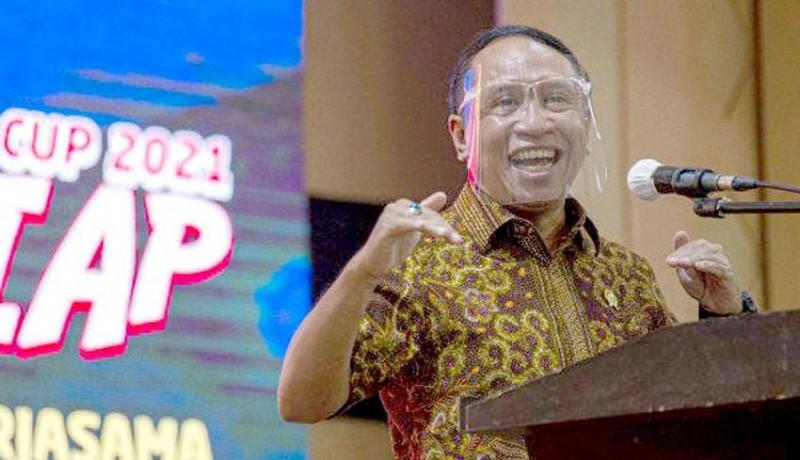 www.nusabali.com-inpres-dan-keppres-piala-dunia-u-20-disahkan-indonesia-siap-jika-jadwal-mundur