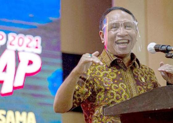 Nusabali.com - inpres-dan-keppres-piala-dunia-u-20-disahkan-indonesia-siap-jika-jadwal-mundur