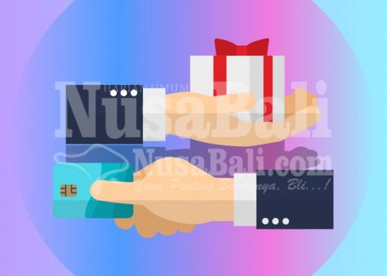 Nusabali.com - gadai-tanpa-bunga-diperpanjang-hingga-akhir-tahun