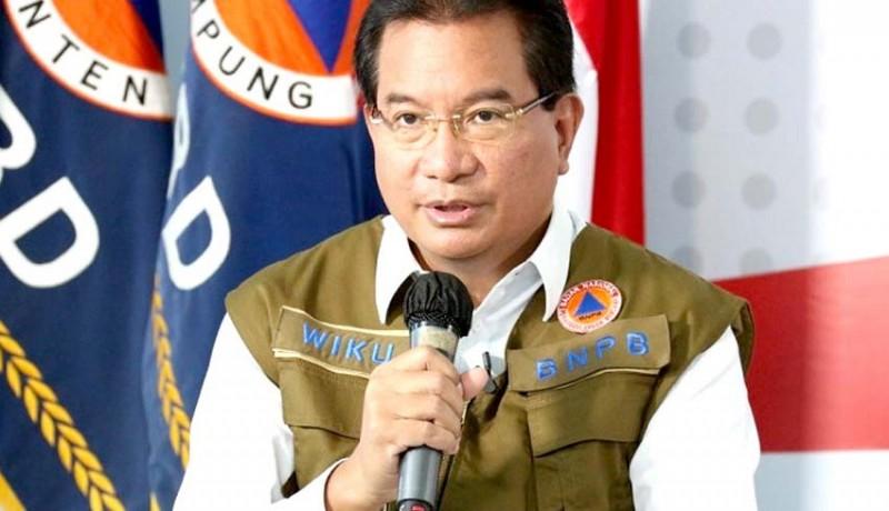 www.nusabali.com-60-bakal-calon-kepala-daerah-positif-corona